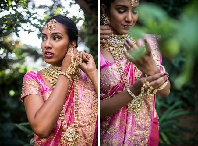 Mariage-SriLankais-Religieux-(photographe-DavGemini.com)-0004