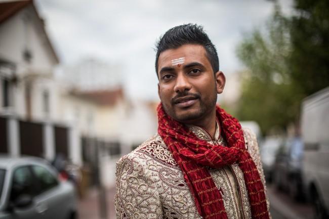 Mariage-SriLankais-Religieux-(photographe-DavGemini.com)-0007