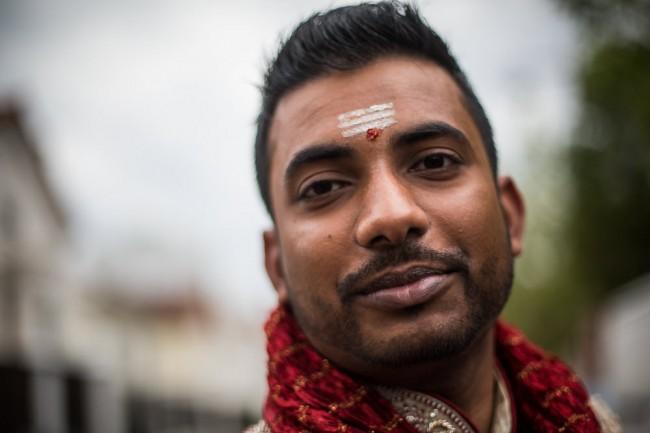 Mariage-SriLankais-Religieux-(photographe-DavGemini.com)-0008