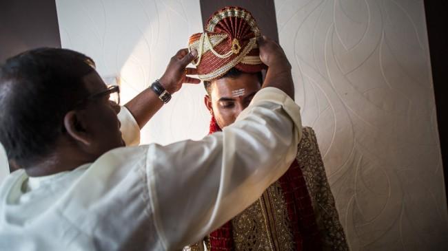 Mariage-SriLankais-Religieux-(photographe-DavGemini.com)-0009