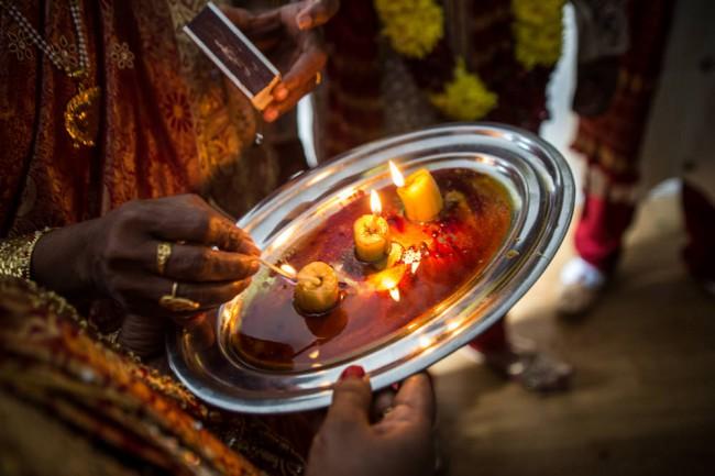 Mariage-SriLankais-Religieux-(photographe-DavGemini.com)-0010
