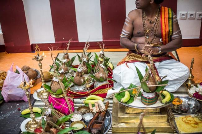 Mariage-SriLankais-Religieux-(photographe-DavGemini.com)-0011