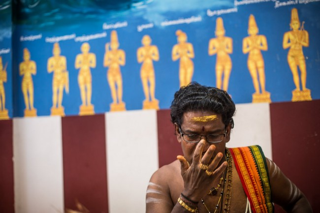 Mariage-SriLankais-Religieux-(photographe-DavGemini.com)-0012