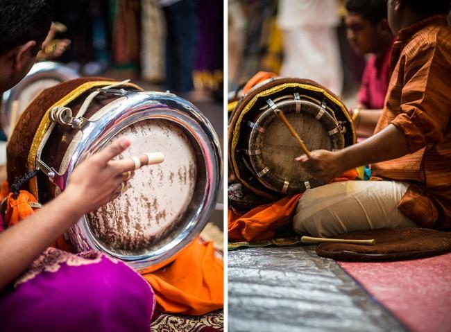 Mariage-SriLankais-Religieux-(photographe-DavGemini.com)-0013