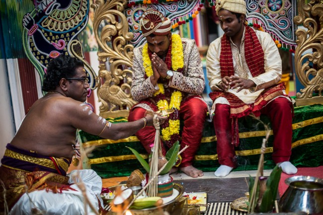 Mariage-SriLankais-Religieux-(photographe-DavGemini.com)-0016