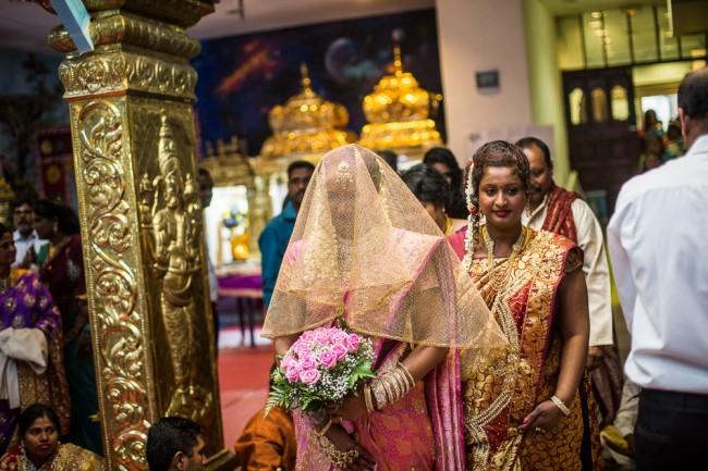 Mariage-SriLankais-Religieux-(photographe-DavGemini.com)-0017