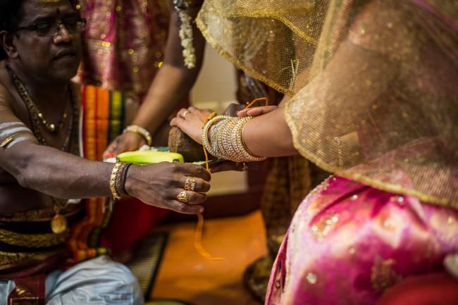Mariage-SriLankais-Religieux-(photographe-DavGemini.com)-0018