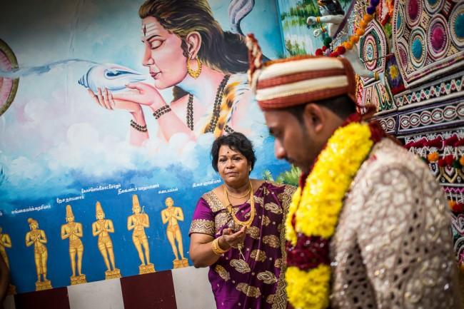 Mariage-SriLankais-Religieux-(photographe-DavGemini.com)-0019