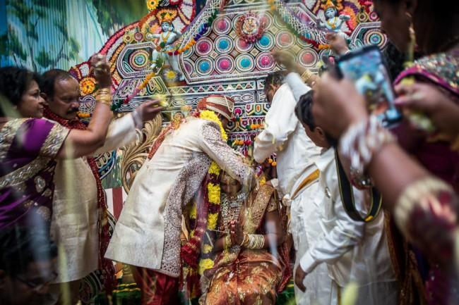 Mariage-SriLankais-Religieux-(photographe-DavGemini.com)-0020