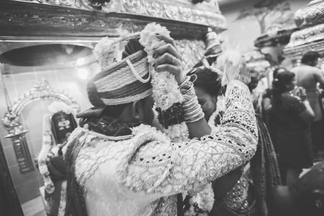 Mariage-SriLankais-Religieux-(photographe-DavGemini.com)-0021
