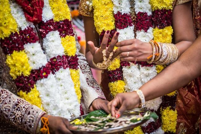 Mariage-SriLankais-Religieux-(photographe-DavGemini.com)-0023