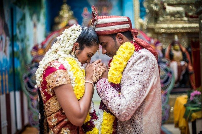 Mariage-SriLankais-Religieux-(photographe-DavGemini.com)-0024