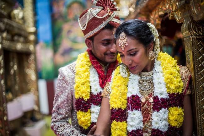 Mariage-SriLankais-Religieux-(photographe-DavGemini.com)-0025