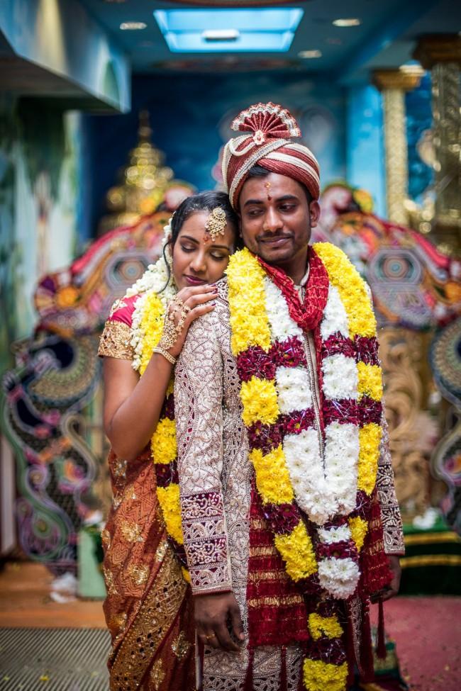 Mariage-SriLankais-Religieux-(photographe-DavGemini.com)-0026