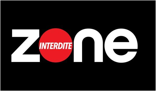 Logo Zone Interdite 2015 mariage marrakech amour au dela des préjuges