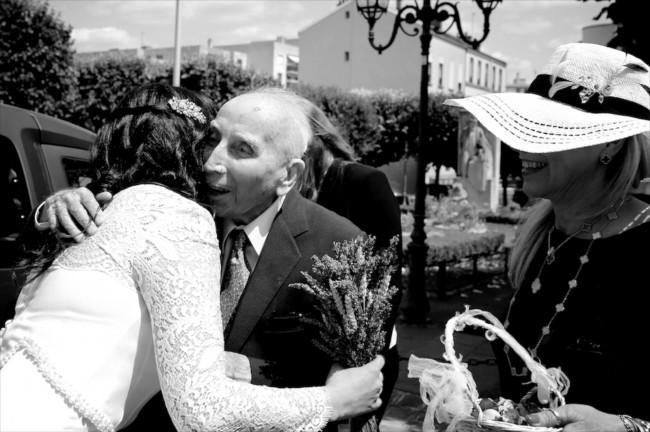 MARIAGE IRANIEN PRE CATALAN 2015  blog mariage