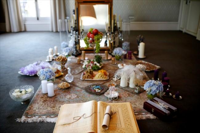 MARIAGE IRANIEN PRE CATALAN 2015 (36)