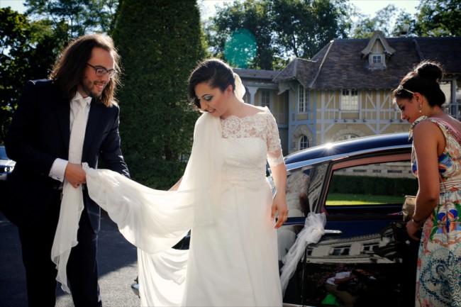 MARIAGE IRANIEN PRE CATALAN 2015 (39)