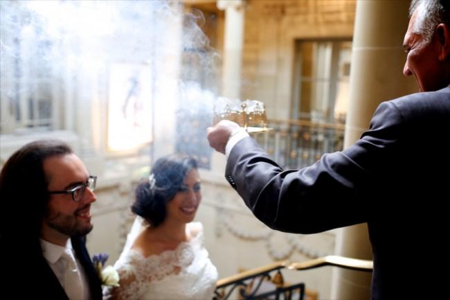 MARIAGE IRANIEN PRE CATALAN 2015 (41)