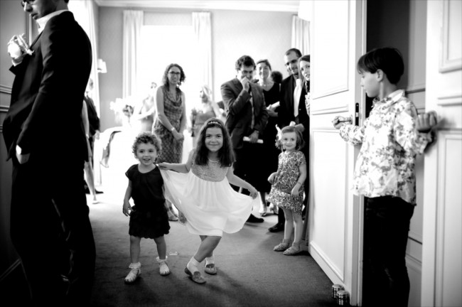 MARIAGE IRANIEN PRE CATALAN 2015 (42)