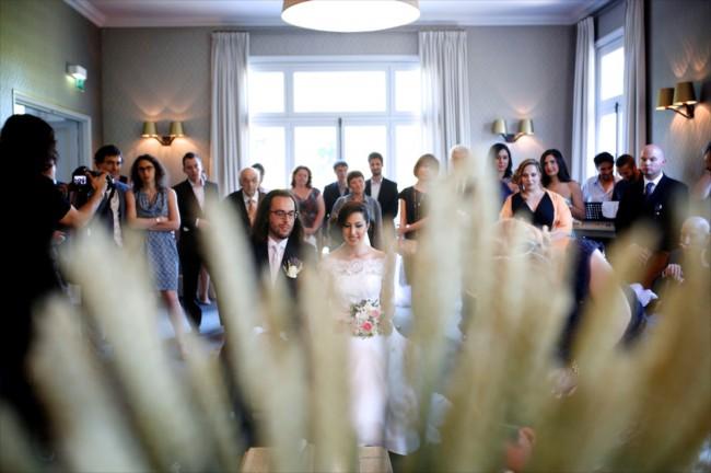MARIAGE IRANIEN PRE CATALAN 2015 (43)