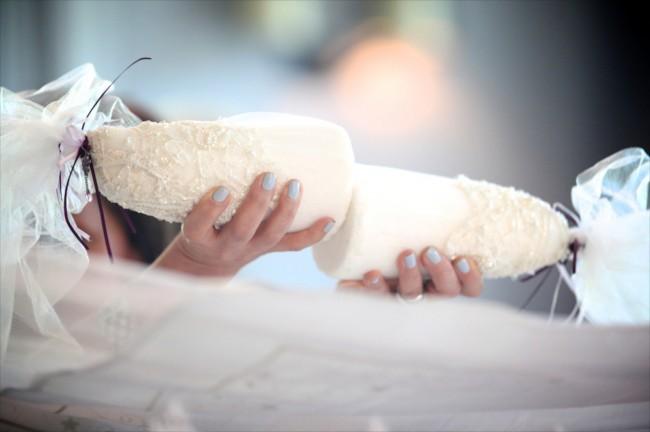 MARIAGE IRANIEN PRE CATALAN 2015 (44)