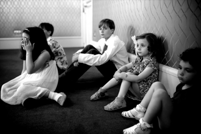 MARIAGE IRANIEN PRE CATALAN 2015 (45)