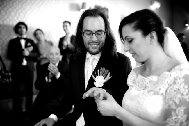 MARIAGE IRANIEN PRE CATALAN 2015 (47)