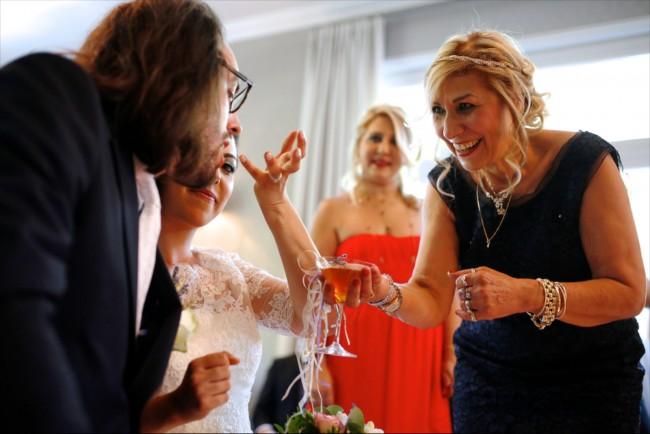 MARIAGE IRANIEN PRE CATALAN 2015 (48)
