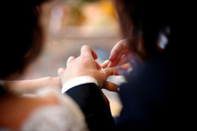 MARIAGE IRANIEN PRE CATALAN 2015 (49)