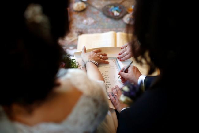 MARIAGE IRANIEN PRE CATALAN 2015 (56)