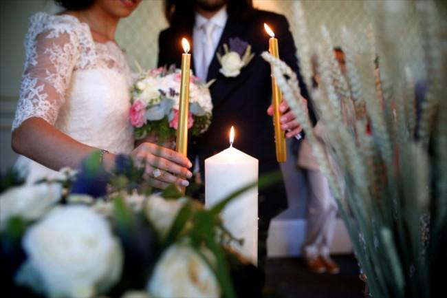 MARIAGE IRANIEN PRE CATALAN 2015 (57)