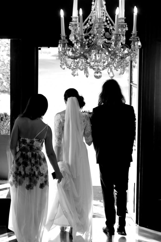 MARIAGE IRANIEN PRE CATALAN 2015 (58)