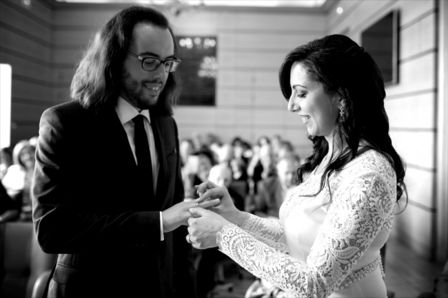 MARIAGE IRANIEN PRE CATALAN 2015 (6)