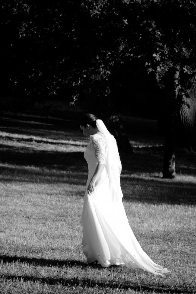 MARIAGE IRANIEN PRE CATALAN 2015 (67)