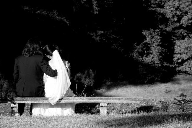 MARIAGE IRANIEN PRE CATALAN 2015 (69)