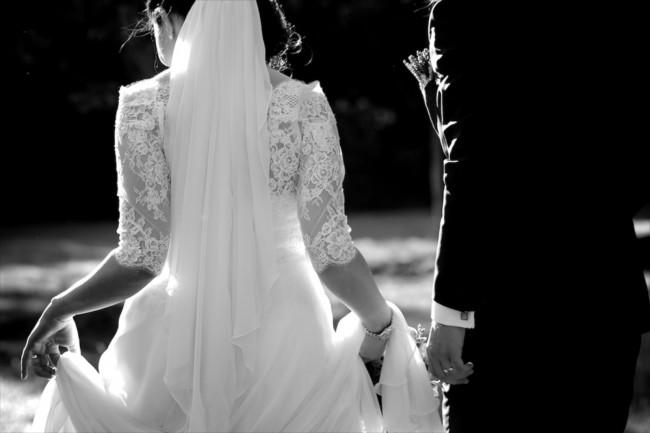 MARIAGE IRANIEN PRE CATALAN 2015 (70)