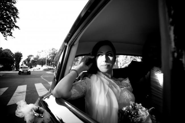 MARIAGE IRANIEN PRE CATALAN 2015 (71)
