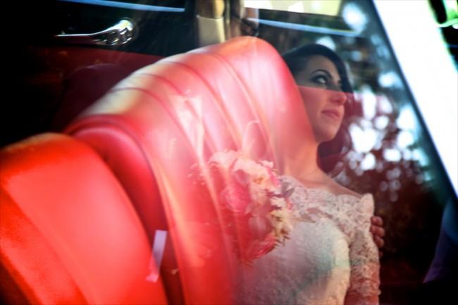 MARIAGE IRANIEN PRE CATALAN 2015 (72)