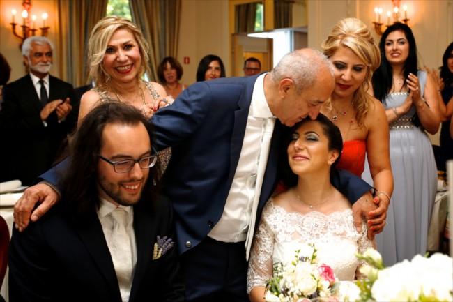MARIAGE IRANIEN PRE CATALAN 2015 (76)