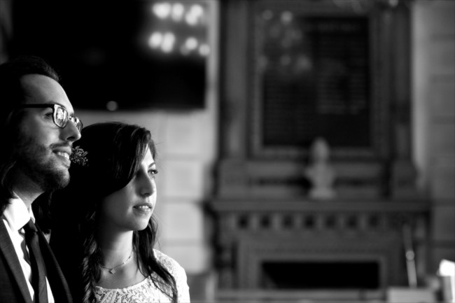 MARIAGE IRANIEN PRE CATALAN 2015 (8)