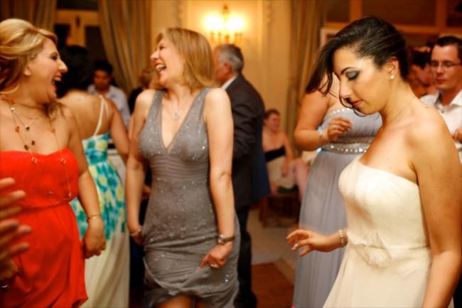 MARIAGE IRANIEN PRE CATALAN 2015 (80)