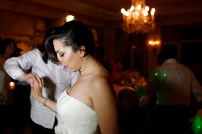 MARIAGE IRANIEN PRE CATALAN 2015 (83)