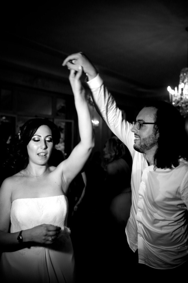 MARIAGE IRANIEN PRE CATALAN 2015 (88)