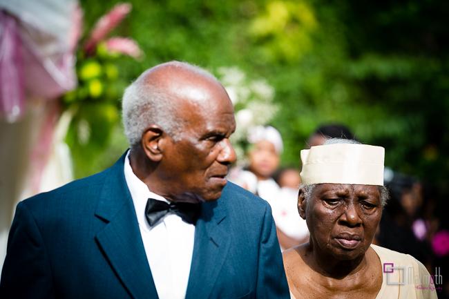 Mariage musée la pagerie Martinique Malmoth (10)