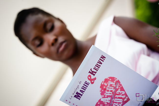 Mariage musée la pagerie Martinique Malmoth (15)
