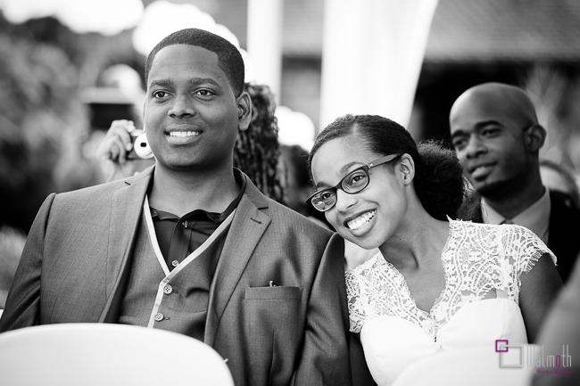 Mariage musée la pagerie Martinique Malmoth (20)