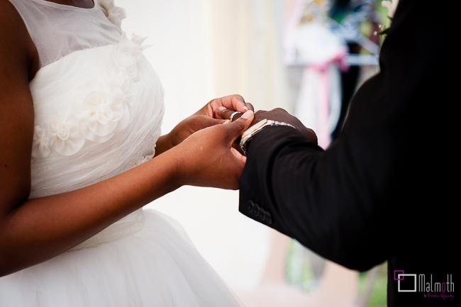 Mariage musée la pagerie Martinique Malmoth (22)