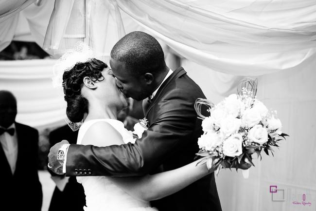 Mariage musée la pagerie Martinique Malmoth (23)