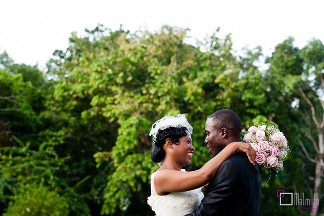 Mariage musée la pagerie Martinique Malmoth (25)